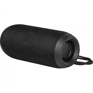 Głośnik bluetooth ENJOY S700  czarny
