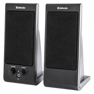 Głośniki przewodowe, SPK-170 2.0