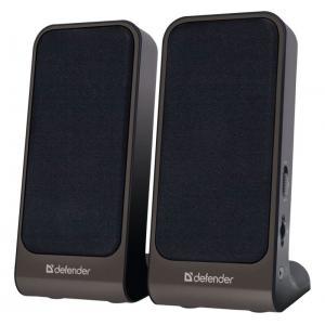 Głośniki SPK-225 2.0