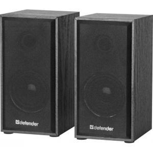 Głośniki przewodowe SPK-240 2.0