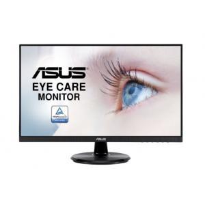 Monitor 27 cali VA27DCP BK/5M /HDMI+TYPEC+SPEAKER