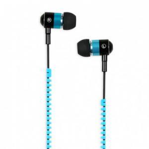 Słuchawki Z4 Zip douszne z mikrofonem