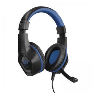 Słuchawki GXT404B RANA PS4