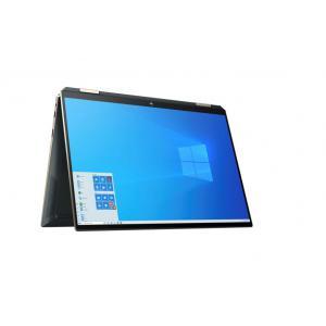 Notebook Spectre x360 14-ea0060nw W10P/14 i7-1165G7/1TB/16 38V03EA