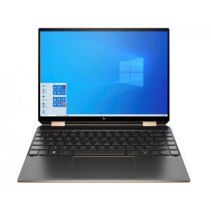 Notebook Spectre x360 14-ea0061nw W10P/14 i7-1165G7/1TB/16 38V04EA