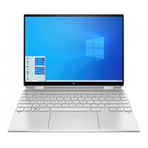 Notebook Spectre x360 14-ea0062nw W10P/14 i7-1165G7/1TB/16 38V05EA