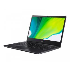 Notebook A314-22-A21DDX WIN10H/ATHLON 3020E/4GB/256SSD/UMA/14''FHD