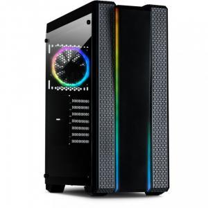 Obudowa PC S-3901 IMPULSE USB 3.0