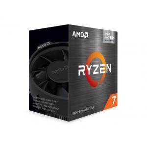 Procesor Ryzen 7 5700G 4.6GHz AM4 100-100000263BOX
