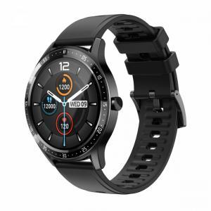 Smartwatch Fit FW43 cobalt 2 Czarny