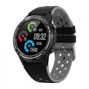 Smartwatch Fit FW47 Argon lite
