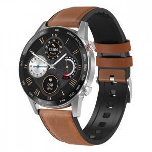 Smartwatch ORO-SMART FIT4