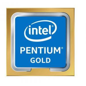 Procesor Pentium G6400 4,0GHz LGA1200 BX80701G6400