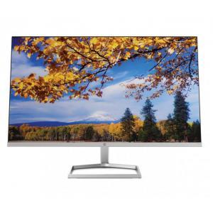 Monitor M27f FHD 2G3D3E9