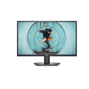 Monitor SE2722H 27 cali LED VA 1920x1080/HDMI/VGA/3Y