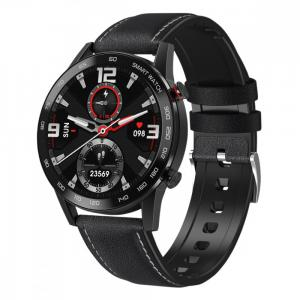 Smartwatch ORO SMART FIT-3