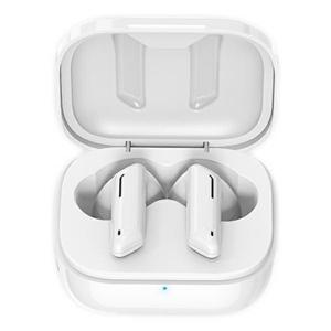 Słuchawki Bluetooth 5.0 T36 TWS + stacja dokująca Białe