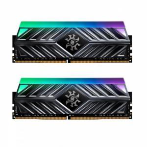 Pamięć XPG GAMMIX D41 DDR4 3600 DIMM 16GB (2x8) 18-20-20