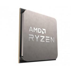 Procesor Ryzen 5 3600 MPK 12szt 100-100000031MPK