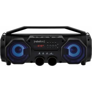 Głośnik Bluetooth SoundBox 340