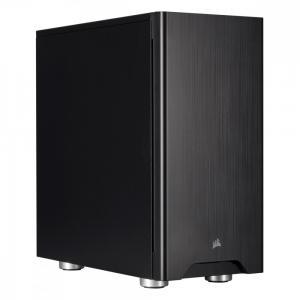 Obudowa Carbide Series 275Q ATX Mid-Tower