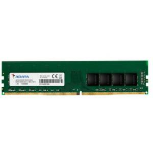 Pamięć Premier DDR4 3200 DIMM 8GB CL22 ST