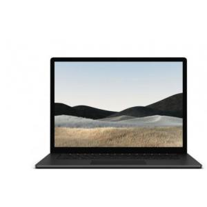Surface Laptop 4 Win10Pro i7-1185G7/16GB/512GB/Iris Plus 950/15 Commercial Matte Black 5IP-00009