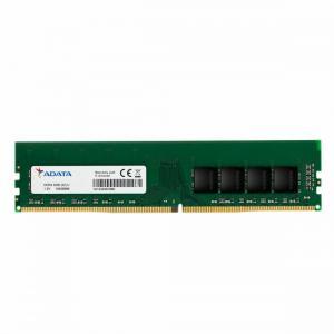 Pamięć Premier DDR4 3200 DIMM 32GB CL22 (d2048x8 ) ST
