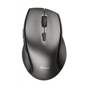 Mysz bezprzewodowa KUZA