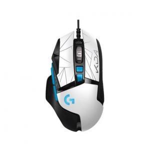 Mysz G502 Hero LOL-KDA 2.0