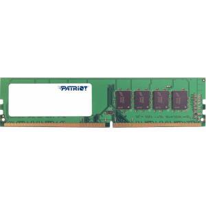 DDR3 Signature 4GB/1600(1*4GB) CL11