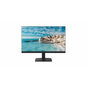 Monitor 27 DS-D5027FN/EU