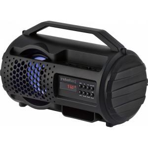 Głośnik Bluetooth radio FM CORFU