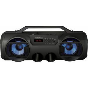 Głośnik Bluetooth SoundBox 440