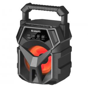 Głośnik bluetooth G98