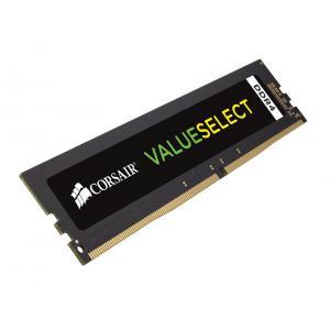 DDR4 VALUESELECT 16GB/2400 1x288 DIMM 1.20V CL16-16-16-39