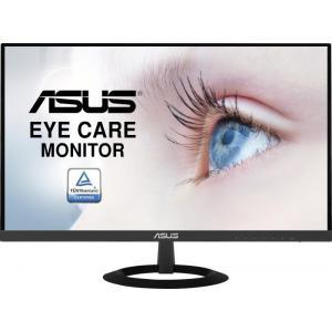 Monitor 27 VZ279HE D-sub Hdmi x 2