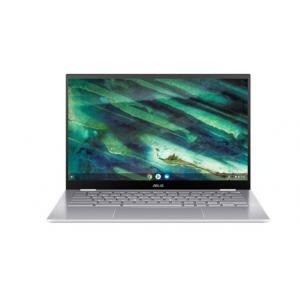 Notebook C436FA-E10445 Chrome i3 10110U 8/128/14