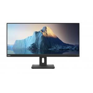 Monitor 29.0 ThinkVision E29w-20 WLED LCD 62CEGAT3EU