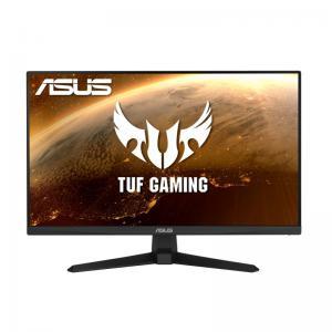 Monitor VG247Q1A 23,8 FHD