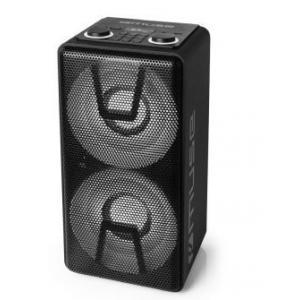Power Audio M-1805DJ