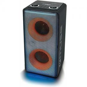 Power Audio M-1808DJ