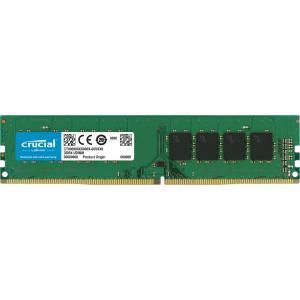 Pamięć DDR4 32GB/2666 CL19