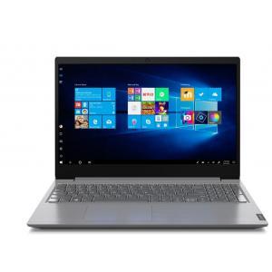 Laptop  V15 G2 82KB0002PB DOS i3-1115G4/8GB/256GB/INT/15.6 FHD/Black/2YRS CI