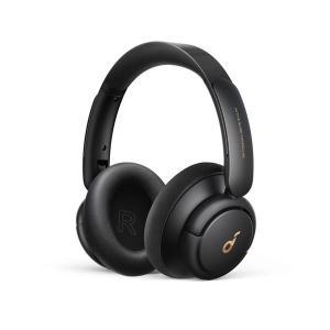 Słuchawki nauszne Sound core Life Q30
