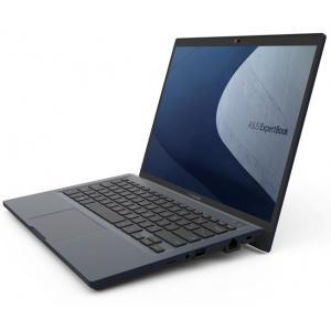 Notebook B1400CEAE-EB0285T i5 1135G7 8/256/IRIS/w10 Home 14