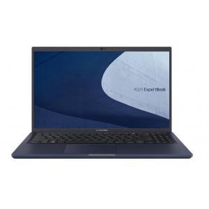 Notebook ExpertBook L1500CDA-BQ0116R R3 3250U 8/512/15/W10PRO