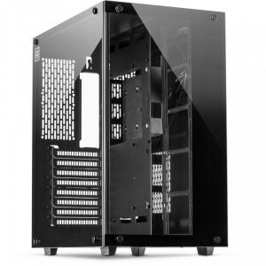 Obudowa C-701 Panorama USB 3.0