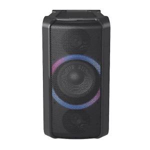 Głośnik SC-TMAX5