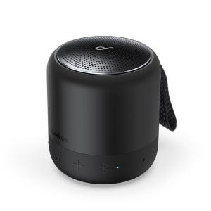 Głośnik Soundcore Mini 3 Pro czarny